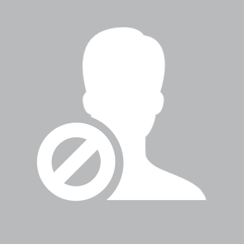 Profile photo of Suspended Member