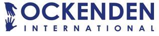 2018 Ockenden International Prize