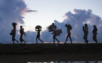 International Migrants Day – ADEPT Statement