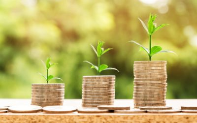 FINANCEMENTS, SUBVENTIONS, PRIX OCTOBRE 2021