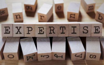 Rejoignez le pool d'expert.e.s d'ADEPT