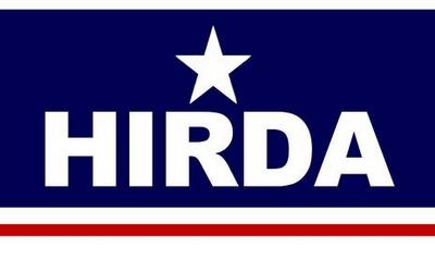 Entretien avec HIRDA, un membre d'ADEPT