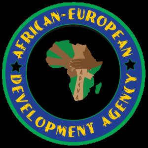 Profile photo of African-European Development Agency