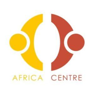 Profile photo of Africa Solidarity Centre CLG (Africa Centre Ireland)